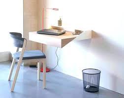 bureau en bois enfant bureau en bois enfant bureau bureau of labor statistics salary