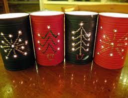 Lantern Decorating Ideas For Christmas 50 Best Magical Christmas Lanterns And Luminaries Random Talks