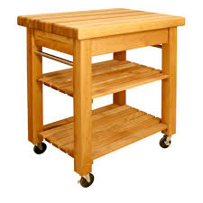 small rolling kitchen island kitchen kitchen island trolley metal kitchen cart butcher block