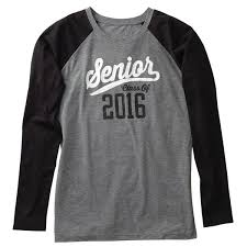 high school senior t shirts 18 best senior gear images on senior year college