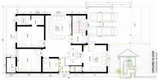 10 Marla Home Front Design by Pakistani House Designs 10 Marla Gharplans Pk