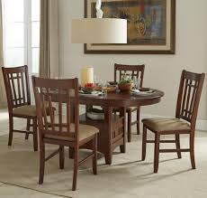 oval dining room table sets oval dining room table house design plans