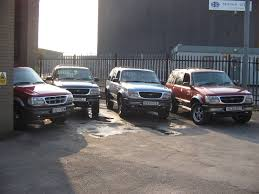 Ford Explorer Parts - explorer parts home
