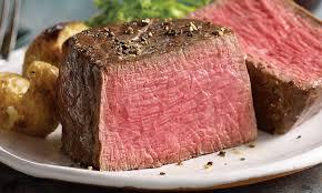 omaha steaks gift card the best of omaha steaks