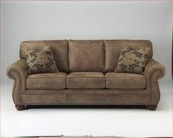 upholsteryfabricsforsofas lovely fabric sofa hkspa net hkspa net