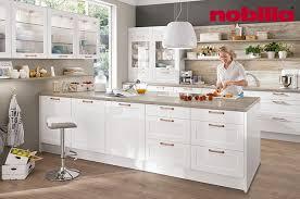 roller küche günstige markenküchen aus der roller küchenwelt