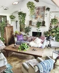 Garden Room Decor Ideas Bohemian Design Ideas Best Home Design Ideas Stylesyllabus Us