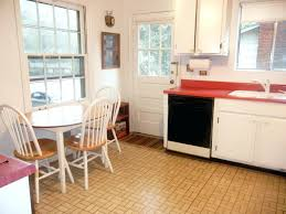 small eat in kitchen ideas eat in kitchen ideas jaw dropping favorable photos small eat ideas