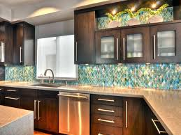 metallic kitchen cabinets metal kitchen backsplash tiles metallic kitchen simple metallic