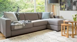 dex leather sofa beds 2 seater u0026 3 seater sofa beds plush