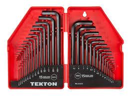 rsr electronics hex key set rsr electronix express