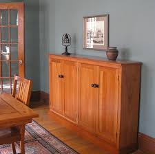 12 Inch Deep Storage Cabinet by Sideboards Amusing 12 Inch Deep Sideboard 12 Inch Deep Sideboard