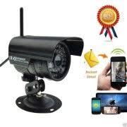 target black friday deals on survelince cameras wireless security cameras