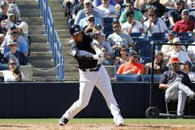 Milb Map Yankees Prospects Gleyber Torres Headlines Mlb Com Top 100 List