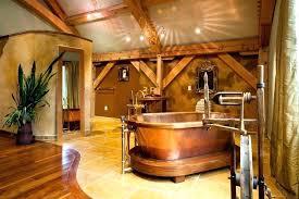 cowboy bathroom ideas western bedroom decor country western bedroom decorating ideas