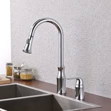 compare prices on gooseneck kitchen faucets online shopping buy
