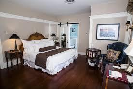 boutique hotel in jackson ms jackson bed u0026 breakfast fairview inn