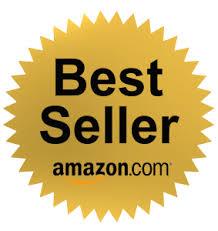 best on amazon instant amazon best seller program