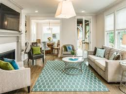 Home Decor Stores Nashville Tn by New Home In Nashville Near Downtown Vrbo