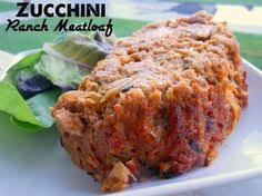 ranch meatloaf seasoned bread crumbs ranch meatloaf and 350 degrees
