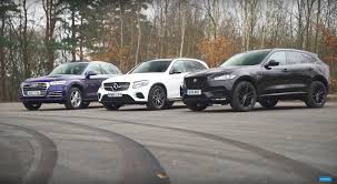 Audi Q5 New Design - all new audi q5 measured against mercedes benz glc and jaguar f pace