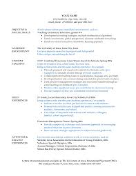 Driver Sample Resume by Driver Resume Sample Resume For Your Job Application
