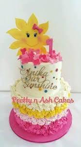birthday cake pretty n ash cakes melbourne australia