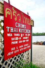which side does st go on 19 restaurants to get ethnic food in missouri that will blow your