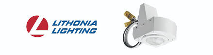 lithonia lighting customer service lithonia lighting customer service lithonia lighting customer service