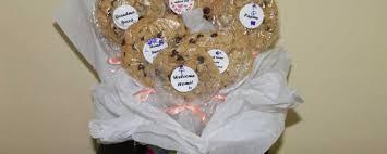 Cookie Arrangements Cookie Arrangements Archives Arrangements 4 All