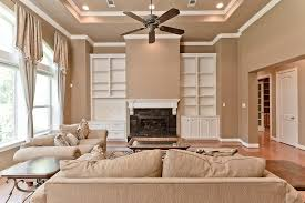 Free Living Room Decorating Ideas Living Room Paint Divider Ideas Two Toned Ceiling Treatment