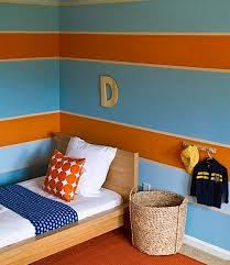 Blue Orange Color Scheme Image Result For Blue And Orange Boys Bedroom Playroom Ideas