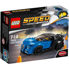 lego speed champions ferrari speed champions toys big w