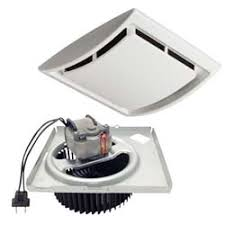 Nutone Bathroom Fan And Light Replacement Upgrade Kits Bath And Ventilation Fans Nutone