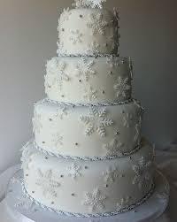 Winter Wonderland Wedding Theme Decorations - 20 best winter wedding ideas images on pinterest