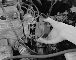 repair guides distributor ignition system ignition coil