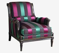 Outdoor Furniture Upholstery Fabric by Vintage Furniture Upholstery Fabrics And Painting Ideas From