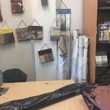 Upholstery Places Near Me Tony U0027s Trim Shop And Upholstery Body Shops Norcross Ga