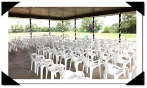 renting tables event party tables chairs available for rent in price county