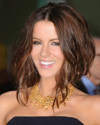 2014 a line hairstyles amazingly stylish a line bob hairstyles 2014 hairstyles 2017 hair