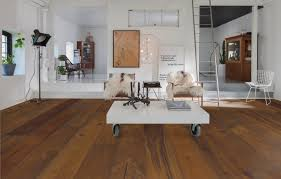Supreme Laminate Flooring Kahrs Supreme Engineered Wood Flooring Best At Flooring