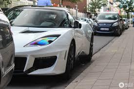 lotus evora 400 3 september 2016 autogespot