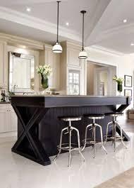 Home Bar Design Ideas 50 Stunning Home Bar Designs N D Retrieved February 23 2015