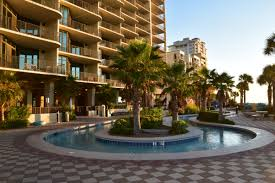2 Bedroom Condos In Gulf Shores Get The Best Price U0026 Deals On A Phoenix West Condo Rental