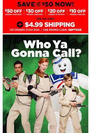 spirit halloween ghostbusters proton pack circle city gb ccghostbusters twitter
