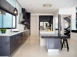 Bungalow Kitchen Ideas by Kitchen Tiny Kitchen Design Kitchen Ideaa Kitchen Cupboards