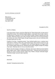 Engineering Cover Letter Examples For Resume by Resume Mechanical Engineer Cover Letter Template Of Cv For
