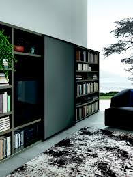 Living Room Furniture London by Modern Tv Cabinets Media Living Room Furniture Storage Bookcases