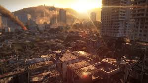 dying light ps4 game ps4 dying light 02821 gamezone