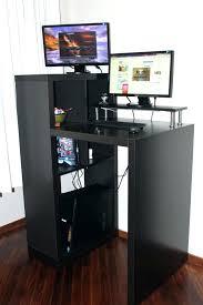 meuble pour ordinateur de bureau meuble pour ordinateur de bureau bureau pour ordi size of